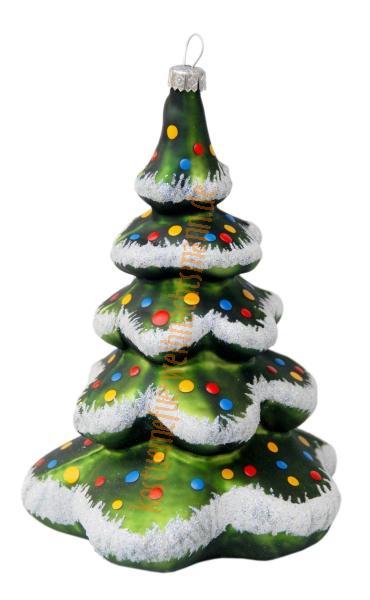 weihnachtskugel weihnachtsbaum mit weihnachtskugeln. Black Bedroom Furniture Sets. Home Design Ideas