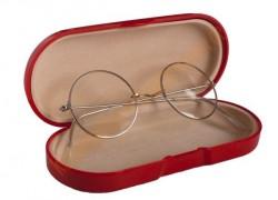 bauch bart brille