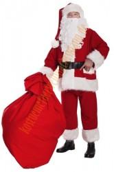 großen weihnachtsmann kaufen